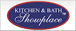 kitchen & bath showplace logo image