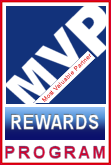 mvp loyalty program
