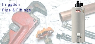 Click Here For Plumbing Supplies